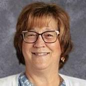 Linda Schwartz's Profile Photo