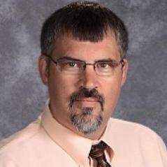 Rick Scheibner's Profile Photo