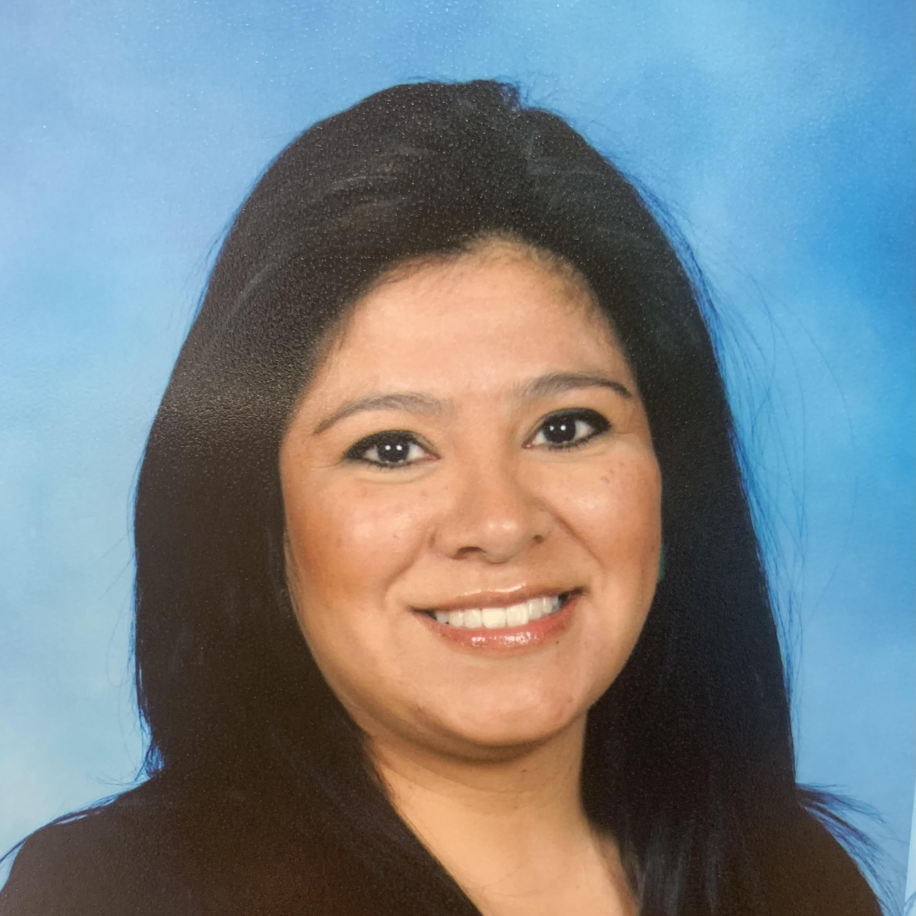 Diana VIllarreal's Profile Photo