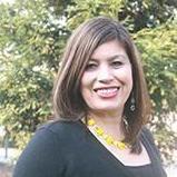 Emilia Alvarez's Profile Photo