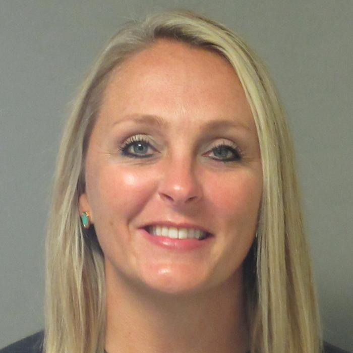 Megan Lynch's Profile Photo