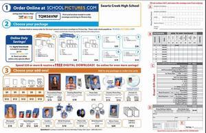 School Picture Form 2020-21.jpg