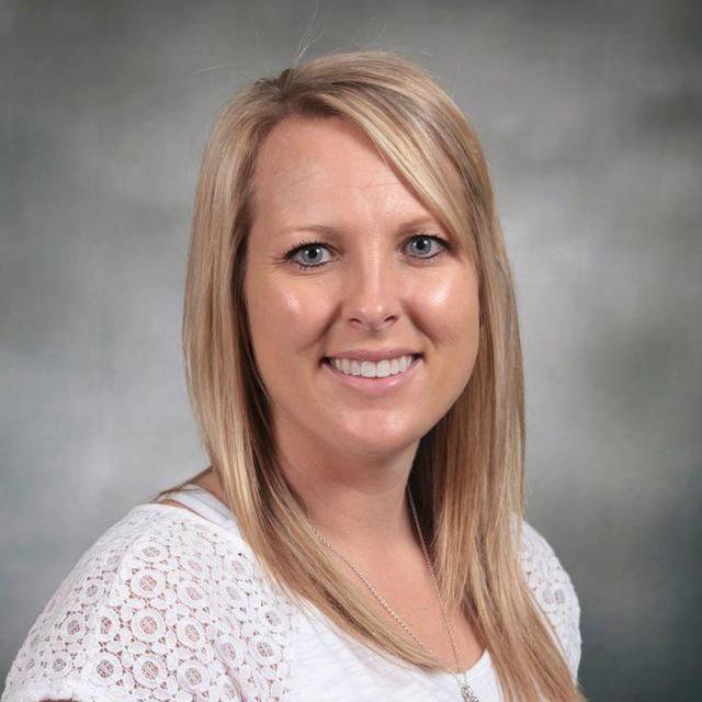 Meghann Kannett's Profile Photo