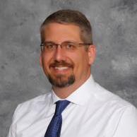Kevin Monette's Profile Photo