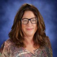 Barbara Bellah's Profile Photo