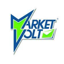 MarketVolt logo