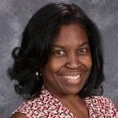 JaVian Jones's Profile Photo