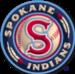 Spokane Indians Thumbnail Image