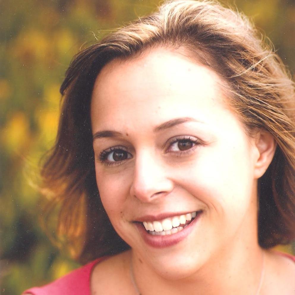 Gianna Summers's Profile Photo