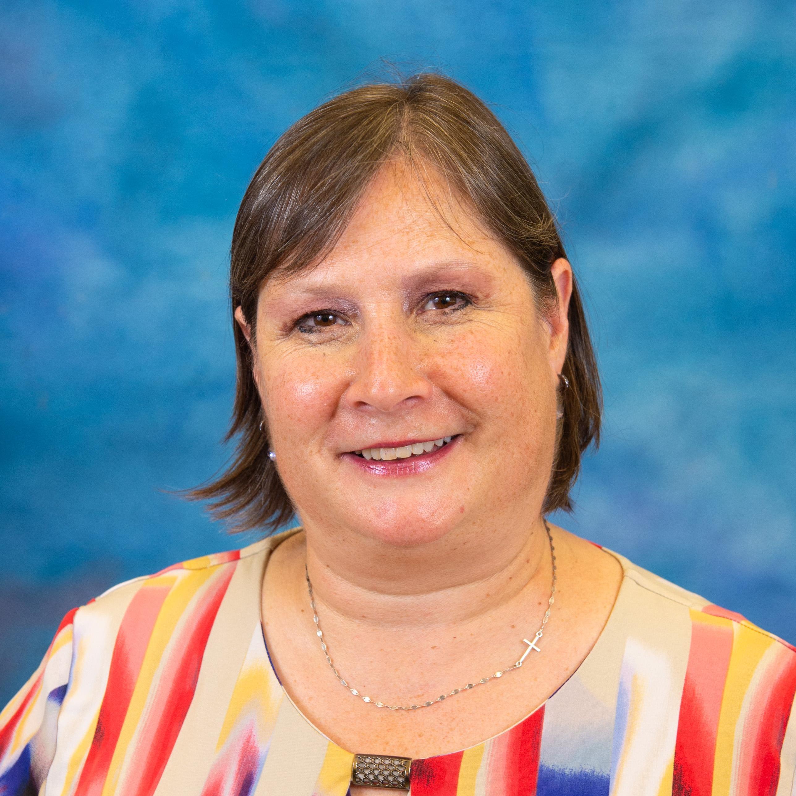 Janice DiGiaimo's Profile Photo