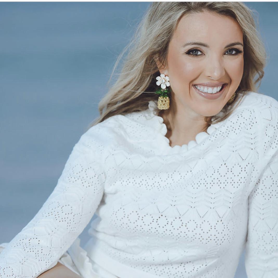 Alexandra Aderholt's Profile Photo
