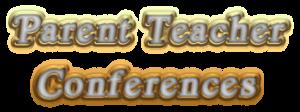 parent teacher conferences.png