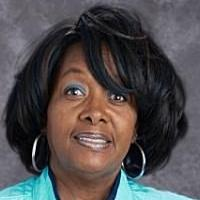 Mary Davis's Profile Photo