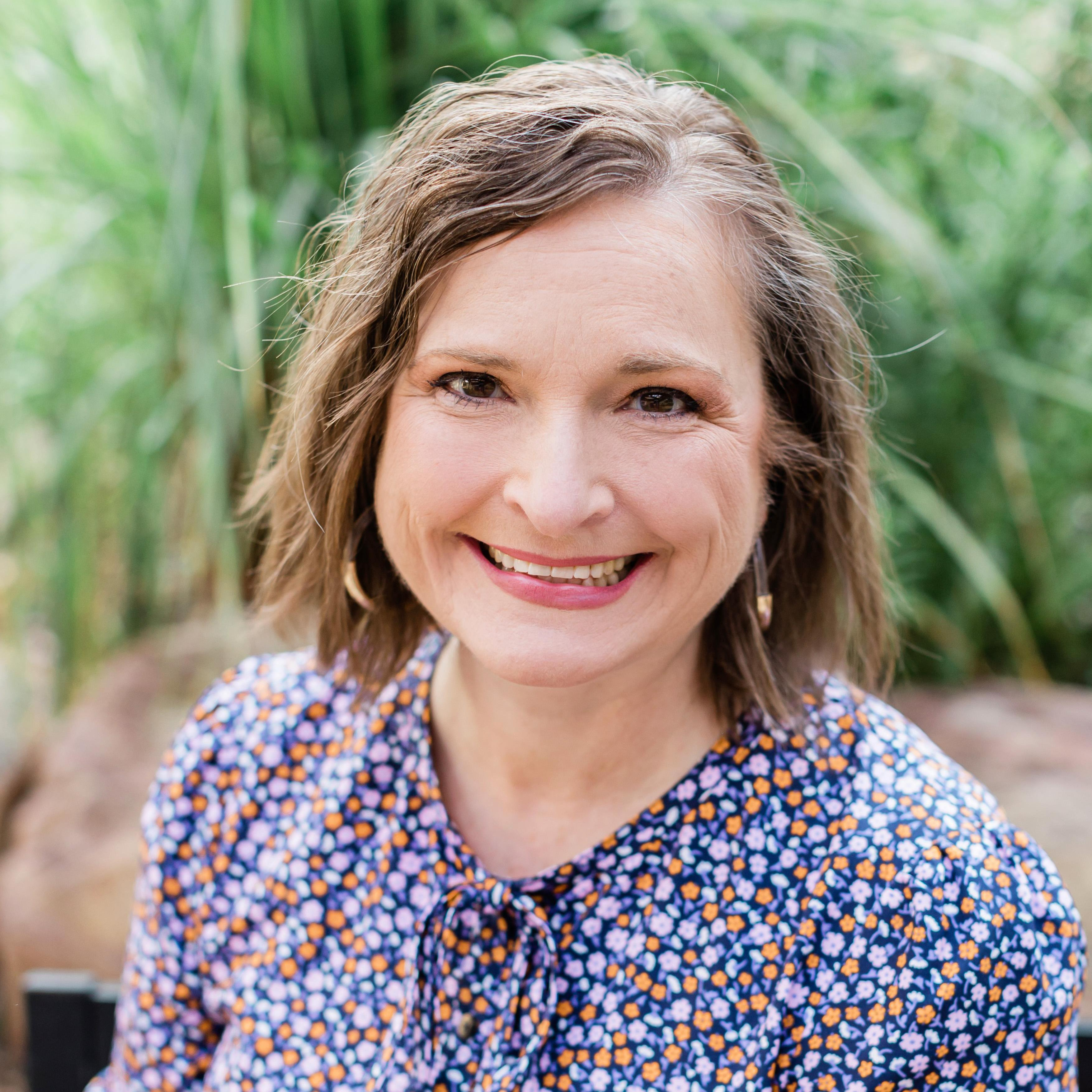 Amy Kincannon's Profile Photo