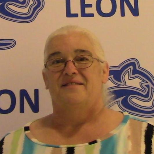Sharon Hukill's Profile Photo