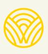 OSPI WA State Logo