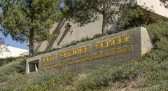 Box Springs school