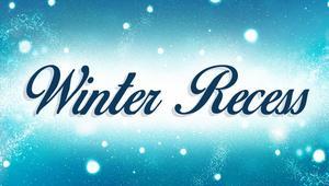 11-8-18-Winter-Recess-Feature.jpg