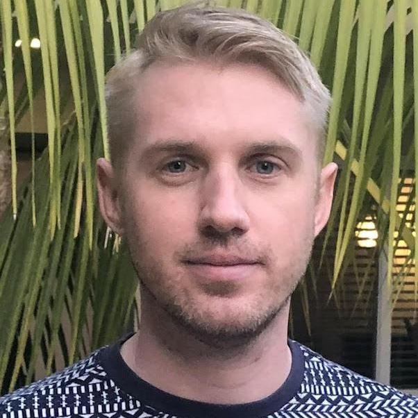 Ryan Andersen's Profile Photo