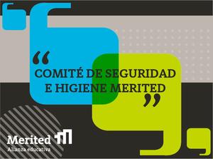 NOTICIA COMITE DE SEGURIDAD-06.png