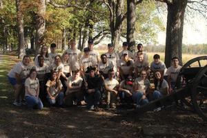 Gettysburg-student-group.jpg