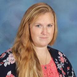 Samantha Shidler's Profile Photo