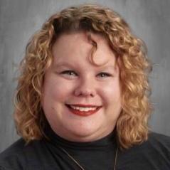 Jana Merrill's Profile Photo