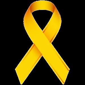 kisspng-childhood-cancer-awareness-ribbon-golden-rİbbon-5ac3902f6000e2.5028157415227658713932.png