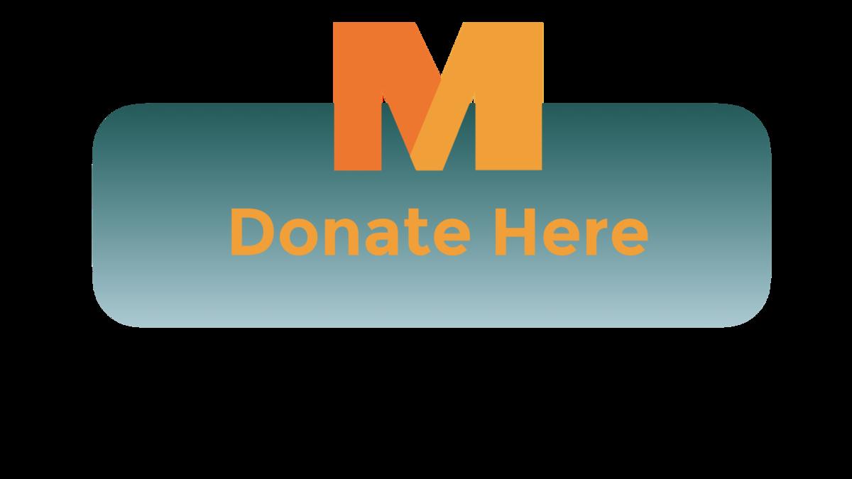 Donate Here!