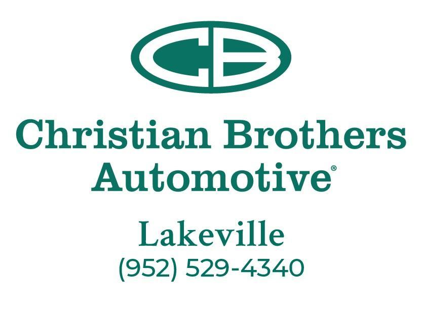 Christian Bros