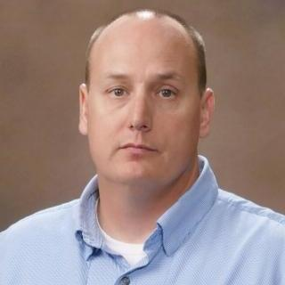 Rob Milligan's Profile Photo