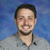 Vince Esposito's Profile Photo