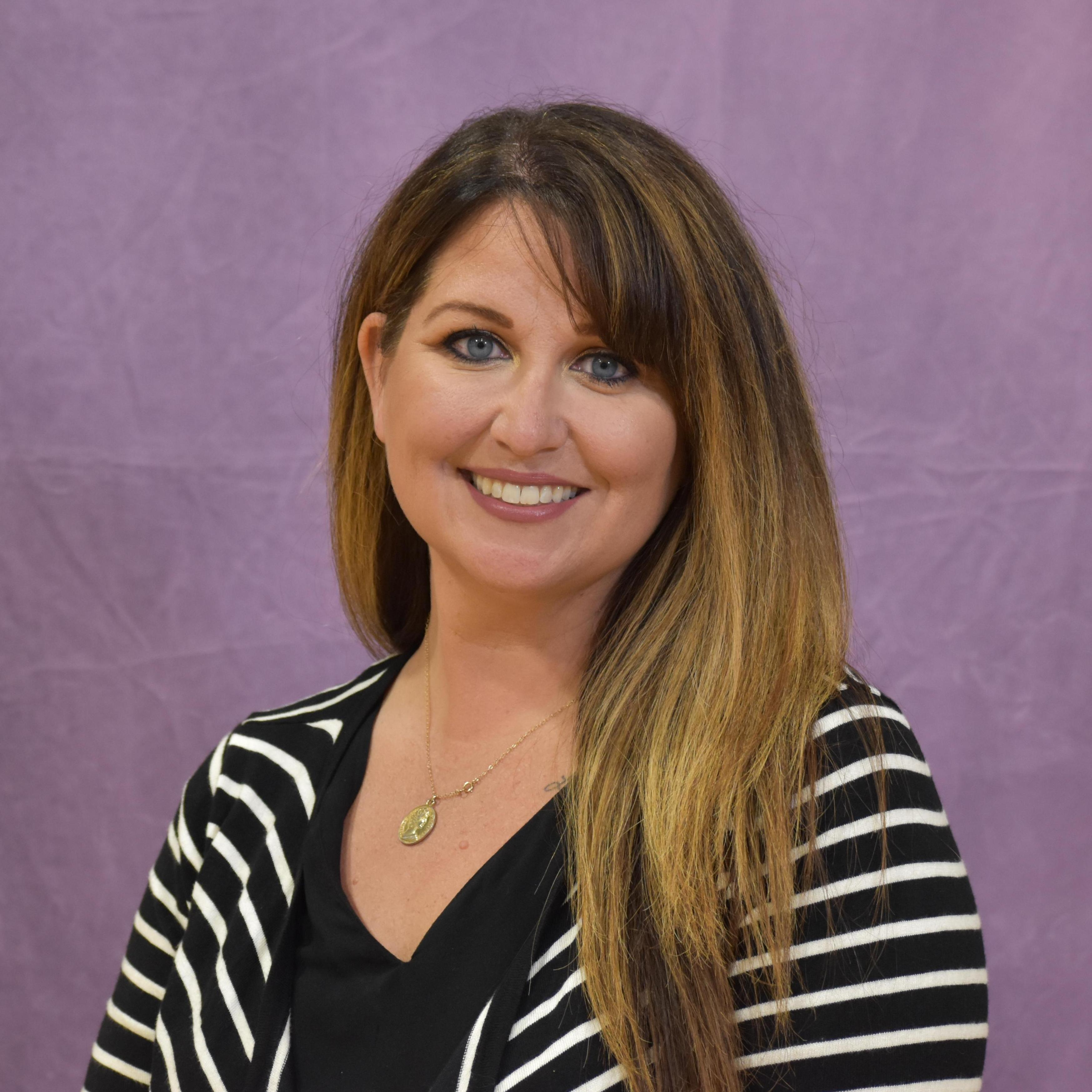 Elizabeth Podany's Profile Photo