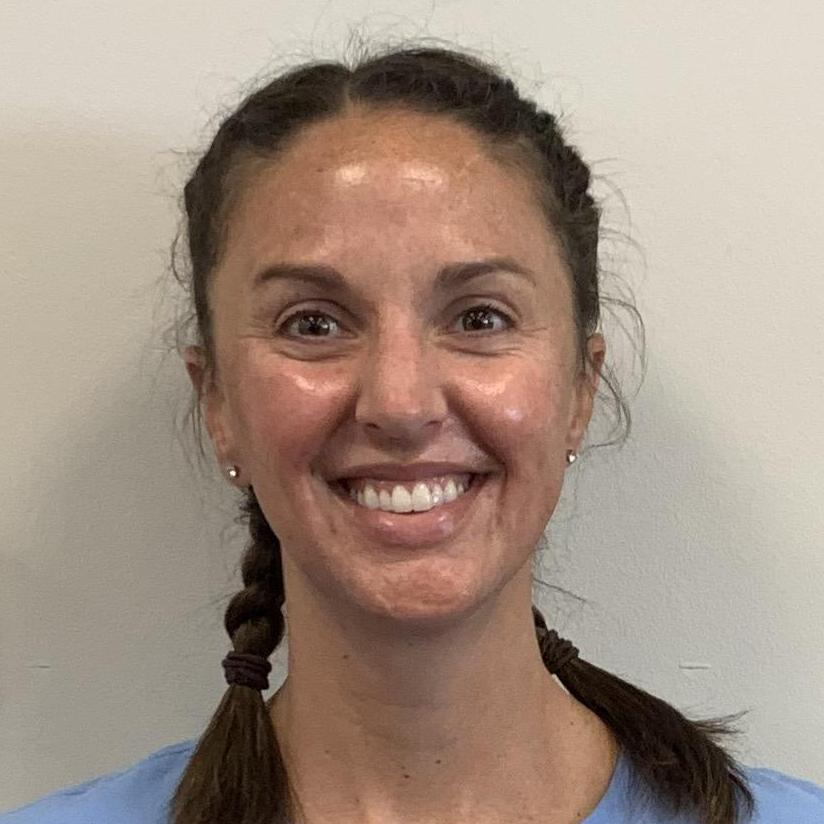 Kerri Sensabaugh's Profile Photo