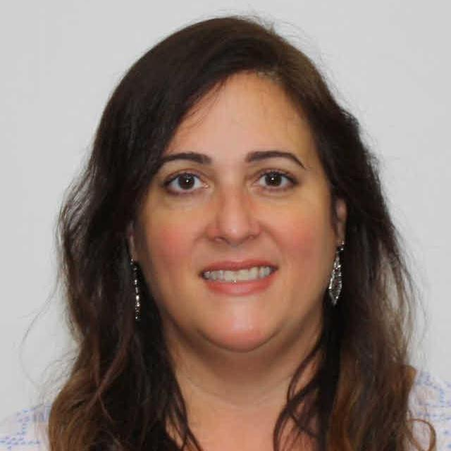 Fannie Rodriguez's Profile Photo