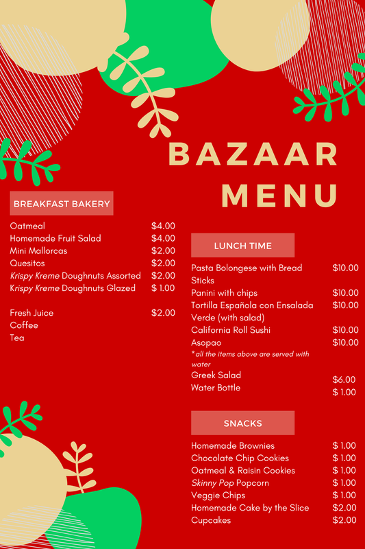 bazaar menu.png