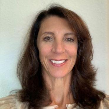 Linda Chemaly's Profile Photo