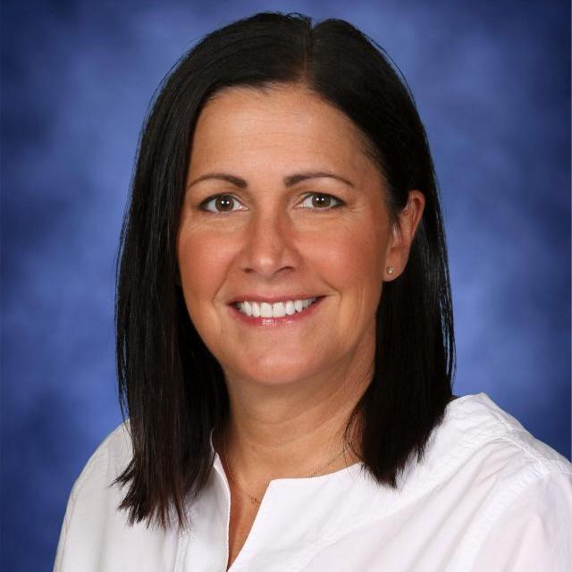 Wendy Natoli's Profile Photo