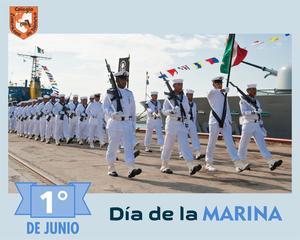 POSTAL DIA DE LA MARINA.jpg