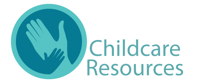 Child Care Resources Thumbnail Image