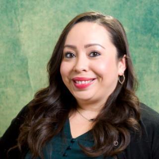 Micaela Salas's Profile Photo