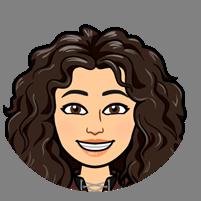 Gabrielle Gonzalez's Profile Photo