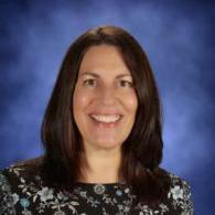 Angie Borgwardt's Profile Photo