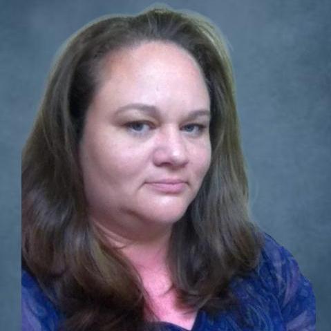 Christina Simmons's Profile Photo