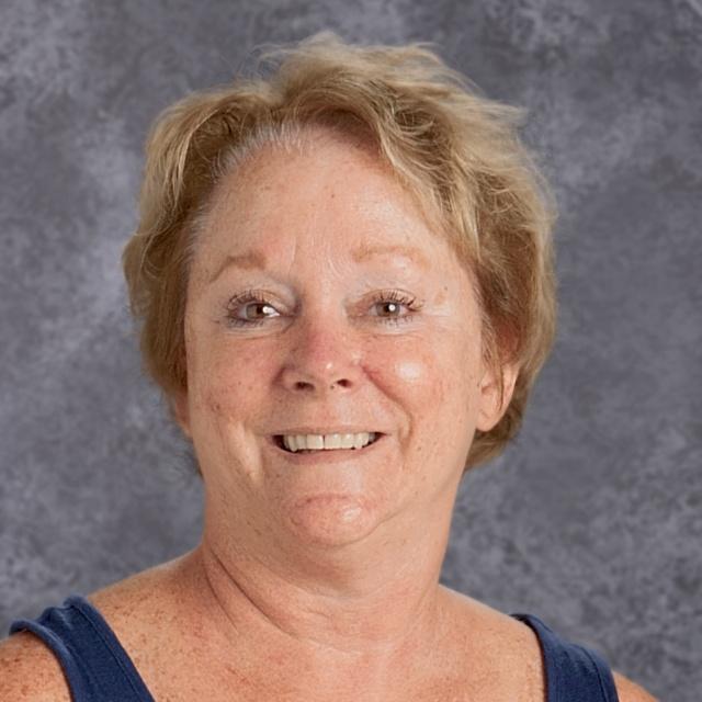 Lois Grzeszczak's Profile Photo