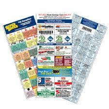 Smart Cards Now On Sale! Thumbnail Image