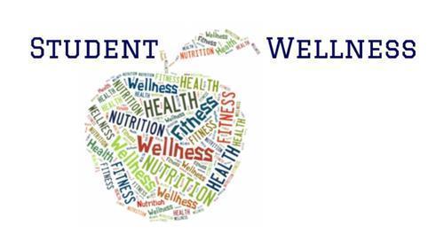 School Wellness Logo