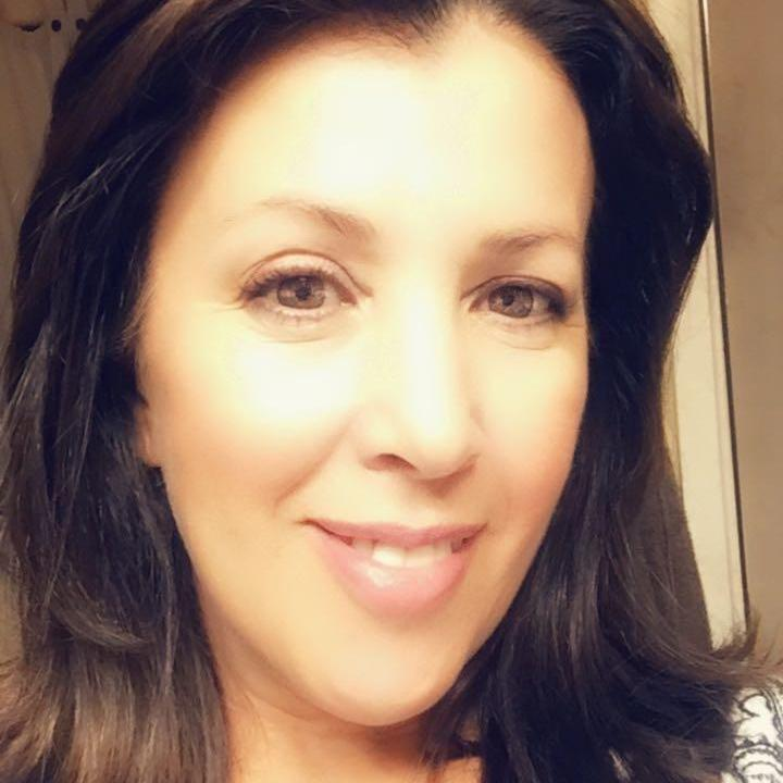 Edith Gutierrez's Profile Photo