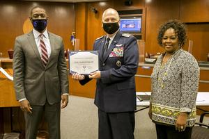 lt_colonel_james_peace_recognition_102020.JPG