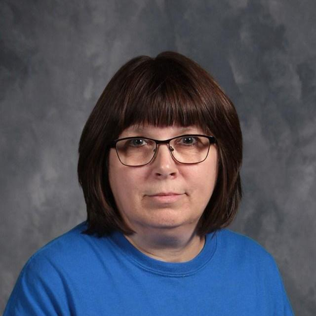 Donna Derrick's Profile Photo